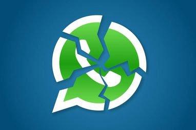 ¿Cuándo podría reanudarse el servicio de WhatsApp, Instagram y Facebook?